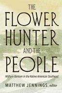 The Flower Hunter and the People