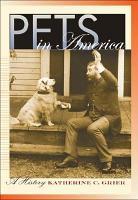 Pets in America PDF