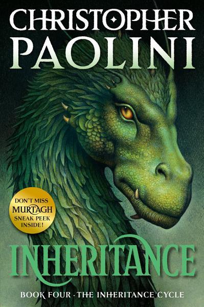 Download Inheritance Book