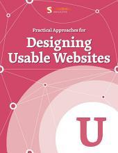 Designing Usable Websites