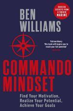 Commando Mindset