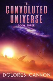 The Convoluted Universe: Book 3: Book 3