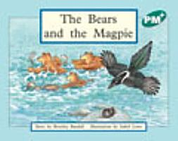 The Bears and the Magpie PDF