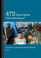 472 Days Captive of the Abu Sayyaf PDF