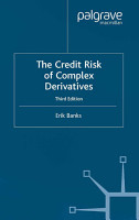 The Credit Risk of Complex Derivatives PDF