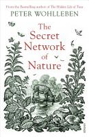The Secret Network of Nature PDF