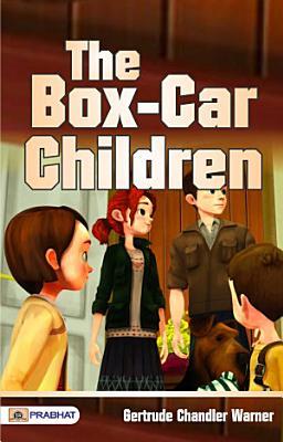 The Box Car Children