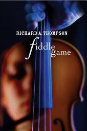 Fiddle Game: A Herman Jackson Mystery