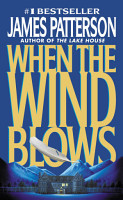 When the Wind Blows PDF