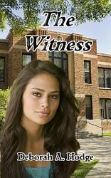 The Witness Book PDF
