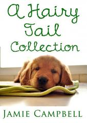 A Hairy Tail Collection