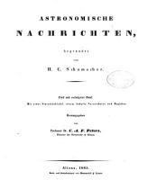 Astronomical notes PDF