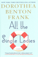 All the Single Ladies   Target Edition