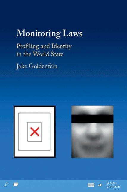 Monitoring Laws