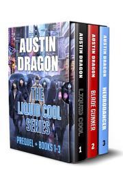 The Liquid Cool Series Box Set PDF