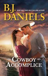 Cowboy Accomplice