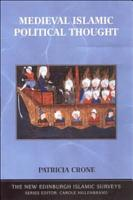 Medieval Islamic Political Thought PDF