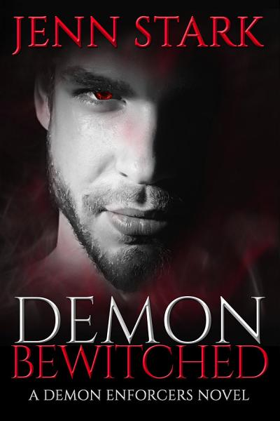 Demon Bewitched