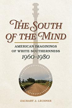 The South of the Mind PDF