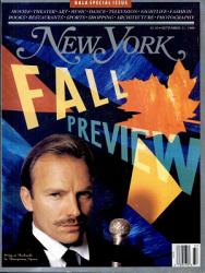New York Magazine PDF