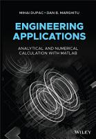 Engineering Applications PDF