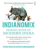 Indianomix