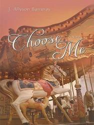 Choose Me Book PDF