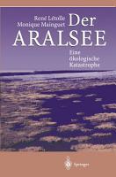 Der Aralsee PDF