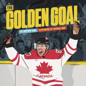 The Golden Goal