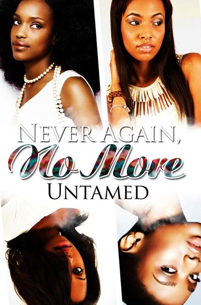 Download Never Again  No More Book