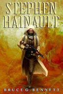 Stephen Hainault PDF