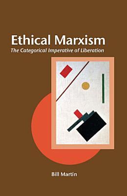 Ethical Marxism PDF