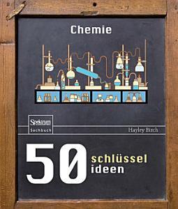 50 Schl  sselideen Chemie PDF