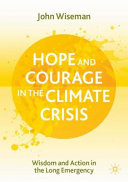 Hope and Courage in the Climate Crisis PDF