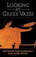 Looking at Greek Vases PDF