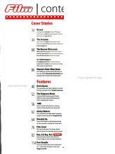 Film Review PDF