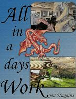 All in a Days Work PDF