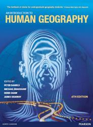 An Introduction To Human Geography Book PDF