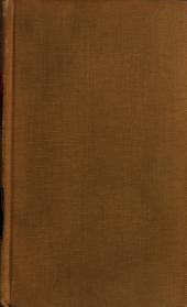 Reports of Cases Argued and Determined in the Superior Court of the City of New York: Volume 11