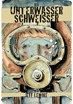Der Unterwasser Schwei  er PDF
