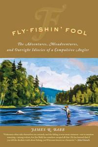 Fly Fishin  Fool PDF