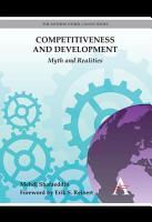 Competitiveness and Development PDF
