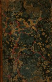 Taylor and Skinner's maps of the roads of Ireland, surveyed 1777