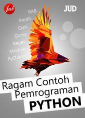 Ragam Contoh Pemrograman Python