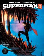 Superman: Year One (2019-2019) #2