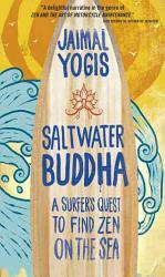 Saltwater Buddha Book PDF