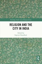 Religion and the City in India