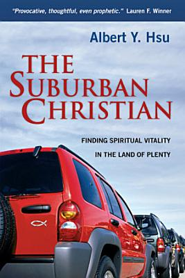 The Suburban Christian
