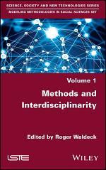 Methods and Interdisciplinarity