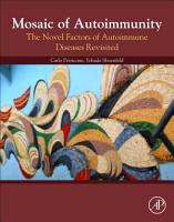 Mosaic of Autoimmunity PDF
